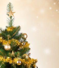addobbi-luci-natalizie