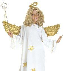 angelo-presepe