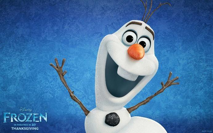 frozen-pupazzo-neve-disney