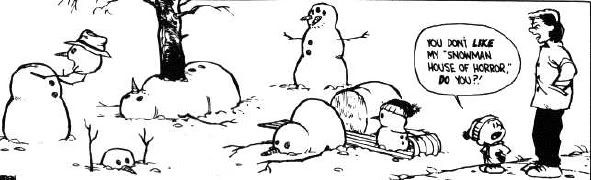 pupazzo-neve-calvin-hobbes